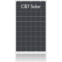 Сонячна батарея C&T Solar СT60280-P