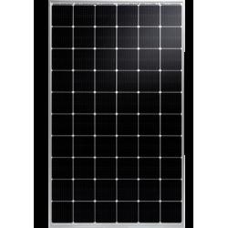 Сонячна батарея Talesun TP660M-290W