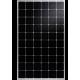 Сонячна батарея Talesun TP660M-300W