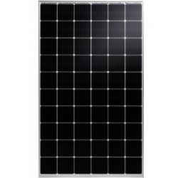 Солнечная батарея Talesun TP660M-300W