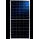Солнечная батарея Talesun TP672P-330W Half-cell