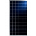 Сонячна батарея Talesun TP672P-330W Half-cell