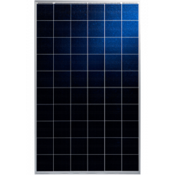 Сонячна батарея Talesun TP660P-280W