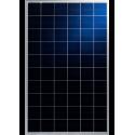 Солнечная батарея Talesun TP660P-280W