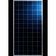 Солнечная батарея Talesun TP672P-320W