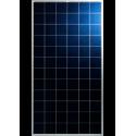 Сонячна батарея Talesun TP672P-320W