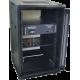 Литий-железо-фосфатный аккумулятор (LiFePO4) EverExceed EV4850-T-15 (48В50Aч)