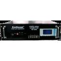 Акумулятор літієвий EverExceed EV4850-T-15D (48В 50Aг) LiFePO4