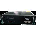 Аккумулятор литиевый EverExceed EV4850-T-15 (48В 50Aч) LiFePO4