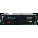 Аккумулятор литиевый EverExceed EV4850-T-16 (51,2В 50Aч) LiFePO4