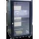 Литий-железо-фосфатный аккумулятор (LiFePO4) EverExceed EV4850-T-16D (51,2В50Aч)