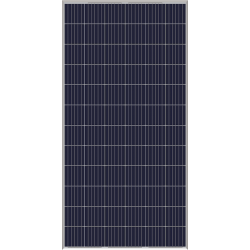 Солнечная батарея Yingli Solar YL325P-35b/4BB