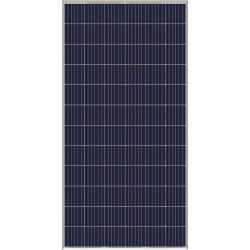Сонячна батарея Yingli Solar YL325P-35b/4BB