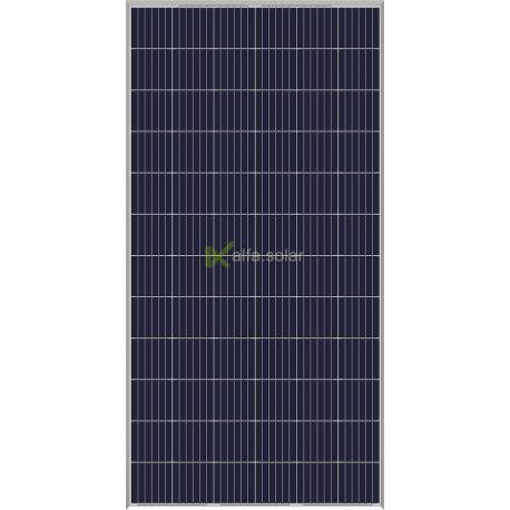 Солнечная батарея Yingli Solar YL325P-35b
