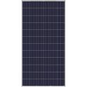 Солнечная батарея Yingli Solar YL325P-35b/5BB