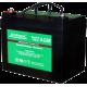 Акумуляторна батарея EverExceed ST-1270