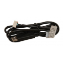 Коммуникационный кабель EPsolar CC-USB-TTL-150U