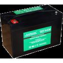 Акумуляторна батарея EverExceed ST-12150