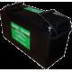 Аккумуляторная батарея EverExceed ST-12240