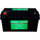 Акумуляторна батарея EverExceed ST-12240