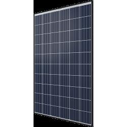 Сонячна батарея Q CELLS Q.PLUS G4.3 285 Вт