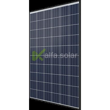 Солнечная батарея Q CELLS Q.PLUS G4.3 285 Вт