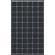 Солнечная батарея Q CELLS Q.PEAK-G4.1 305 Вт Mono