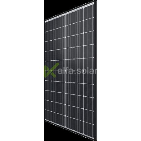 Сонячна батарея Q CELLS Q.PEAK-G4.1 305 Вт Mono