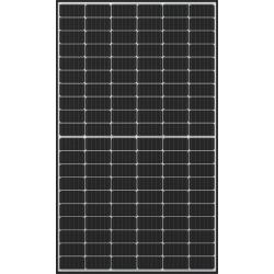 Сонячна батарея Q CELLS Q.PEAK DUO-G5 320 Вт Mono Half Cell