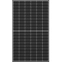 Солнечная батарея Q CELLS Q.PEAK DUO-G5 320 Вт 6BB Half Cell