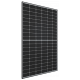Солнечная батарея Q CELLS Q.PEAK DUO-G5 320 Вт Mono Half Cell
