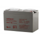 Аккумуляторная батарея SANTAKUPS FCG 12-100