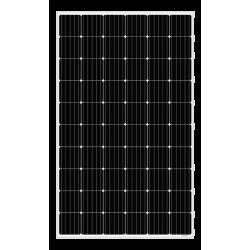 Сонячна батарея Amerisolar AS-6M30-310W, 5BB, Mono, (PERCIUM) 1000V