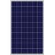 Солнечная батарея KDM Grade A KD-P275