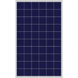 Сонячна батарея KDM Grade A KD-P275/5BB