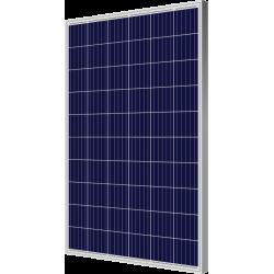 Сонячна батарея Amerisolar AS-6P30 280W / 5BB