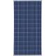 Сонячна батарея Amerisolar AS-6P30 335W / 5BB