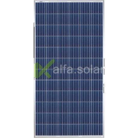 Солнечная батарея Amerisolar AS-6P30 335W / 5BB