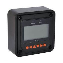 Виносний дисплей EPsolar MT50