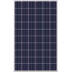 Солнечная батарея Seraphim Solar SRP-270-6PB 270Вт