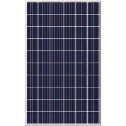 Сонячна батарея Seraphim Solar SRP-270-6PB 270Вт