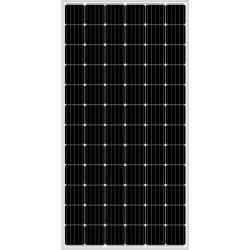 Сонячна батарея DAH DHM 72 - 365 Mono 365Вт