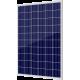 Солнечная батарея DAH DHP60-270 270Вт