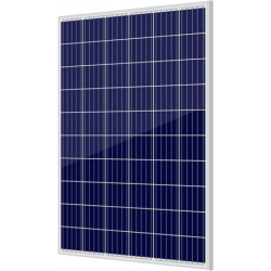 Сонячна батарея DAH DHP60-270 270Вт