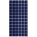 Сонячна батарея Seraphim Solar SRP-325-6PA 325Вт