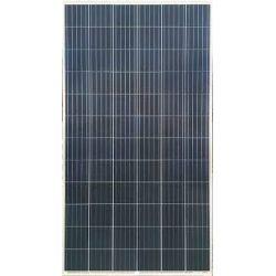 Сонячна батарея ALTEK RSM72-6-330P 5BB