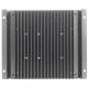 Контролер заряду EPsolar VS6048 BN