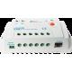Контроллер заряда EPsolar LS1024 B