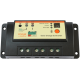 Контроллер заряда EPsolar LS1024 R