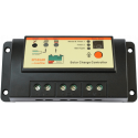 Контролер заряду EPsolar LS1024 R